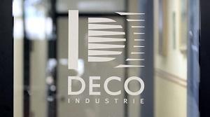 70 anni di Deco industrie