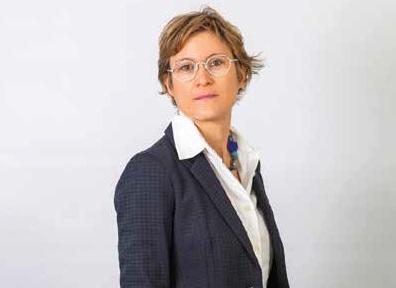 """VisionOttica, Valentina Rocco: """"Vicinanza e attenzione ai clienti: valori oggi più attuali che mai"""""""