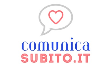 Nasce Comunicasubito.it, portale di comunicazione on-demand