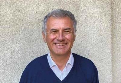 Leroy Merlin, Carchidio: Venditori di soluzioni