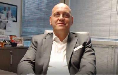 Expert, Omati: Apprezzata la vicinanza al cliente