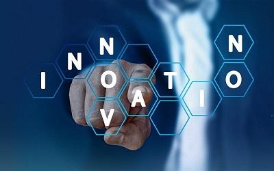 Retail Innovations 16, appuntamento al 18 marzo con il webinar di Kiki Lab