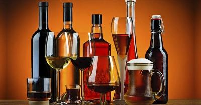 Iwse acquisisce Wine Intelligence
