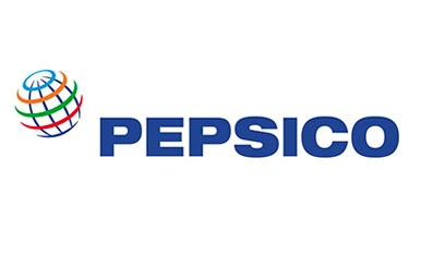 PepsiCo Italia al terzo posto in classifica per Top Employer 2021