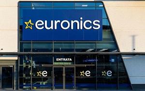Nova Euronics sbarca al Maximo