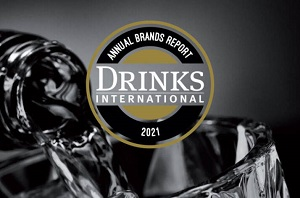 Il nuovo report di Drinks international