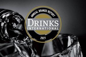 Il nuovo report di Drinks international