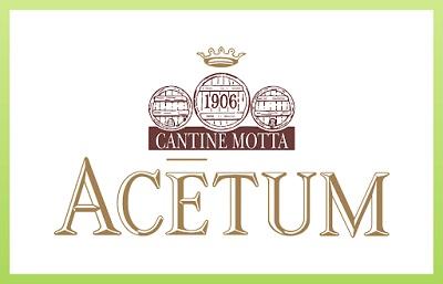 Tutti i numeri di Acetum