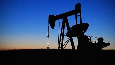 Le big del petrolio si accordano su 6 principi di sostenibilità