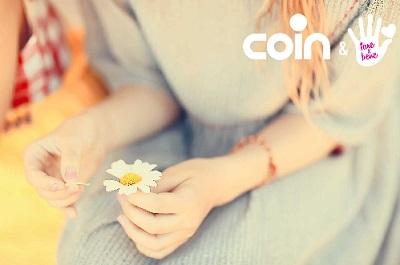 Apre, in un Coin store di Milano, il primo sportello per donne vittime di abusi