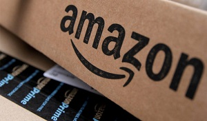 Amazon sbarca a Pioltello