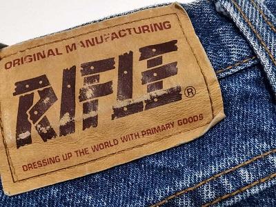 Accordo raggiunto per Rifle: altri 12 mesi di cassa integrazione