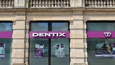 Caso Dentix, il tribunale dichiara fallimento
