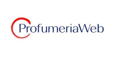 Al via l'equity crowdfunding dell'e-commerce ProfumeriaWeb