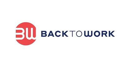 BacktoWork lancia la bacheca di scambio quote