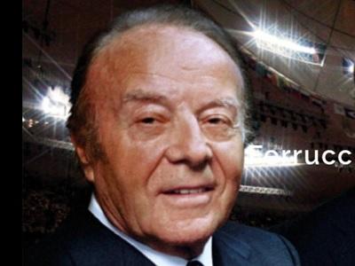 È morto Ferruccio Stroppiana, fondatore della Mondo