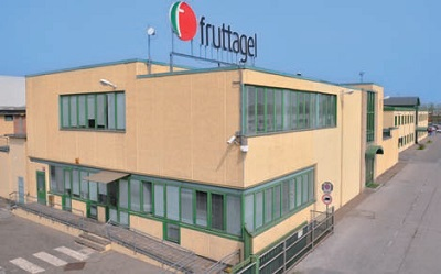 L'offerta frozen di Fruttagel si arricchisce della linea bio