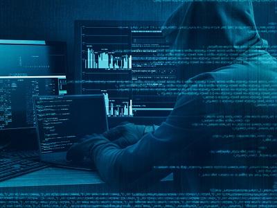 Sicurezza dei dati tra sfide e risultati