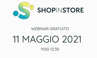 ShopinStore unisce brand e retailer per incrementare il traffico in negozio
