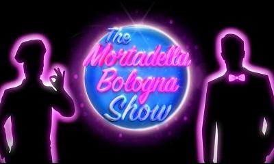 Mortadella Bologna Show nuova edizione