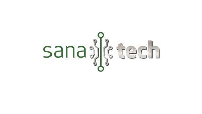 Sanatech, l'evento per le filiere di produzione bio, ecosostenibili e a zero residui