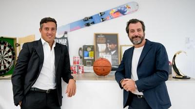 Fiera Milano entra in G! come giocare e Salone Franchising Milano