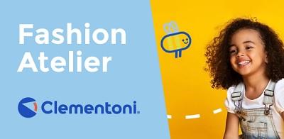 Clementoni e Desall insieme per la ricerca di un gioco ispirato al mondo del fashion
