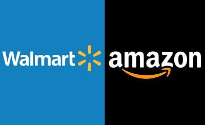 Amazon supera Walmart e diventa il primo rivenditore di abbigliamento negli Stati Uniti