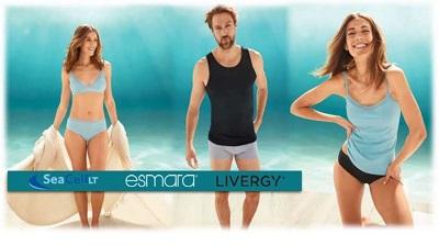 Il fashion sostenibile arriva da Lidl Italia