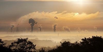 Il gap economico della crisi climatica