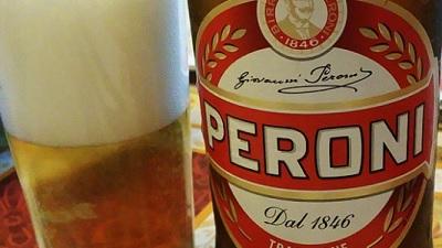Peroni continua ad investire a Bari