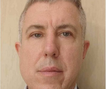 Mucci nuovo direttore vendite di Icat Food