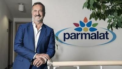 Maurizio Bassani è il nuovo general manager di Parmalat