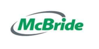 McBride, Peter Ingelse nuovo AD della Divisione Liquidi