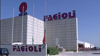 Gruppo Fagioli supera i 200 mln di euro di ricavi nel 2020