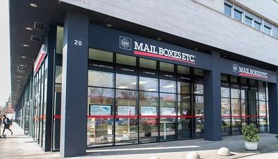 Mail Boxes Etc. aggiunge la compatibilità Amazon e eBay alla soluzione MBE e-LINK