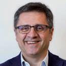 Gonnella (101Caffè): «Su sostenibilità servono regole chiare e omogenee»