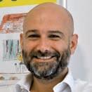 Lucentini (Todis): «Strategia sostenibile per una governance solida»