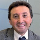 Paola (Gmf): «Sostenibilità porterà anche importanti ricadute finanziarie»