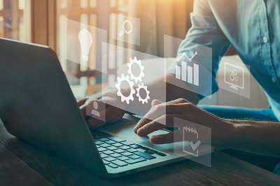 Oracle, la tecnologia che salverà il retail