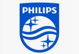 I Ped Philips passano a un fondo cinese