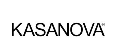Kasanova? Just Now!
