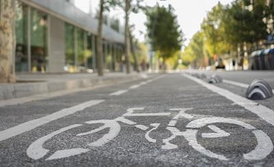 Wecity e Coop insieme per la mobilità sostenibile