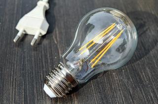 Mercato libero dell'energia, 7 mln consumatori sono ancora disinformati