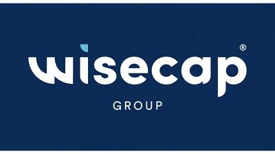 Wisecap®, nuovo brand per CDS