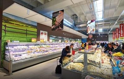 Altroconsumo mette a confronto supermercati e abitudini di spesa