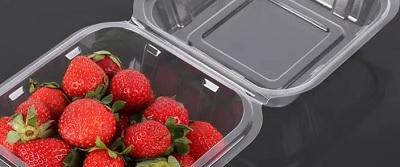 Packaging biocompostabile, prezzi alle stelle