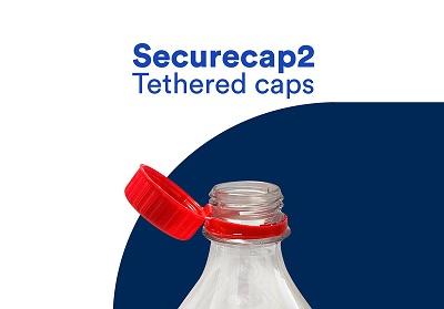 Wisecap® presenta la soluzione che rispetta la nuova direttiva europea sui tappi solidali