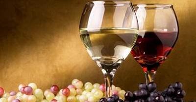 Cdp e UniCredit investono nel vino