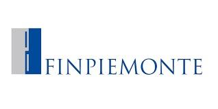 Piemonte, la Regione entrerà nelle aziende in crisi